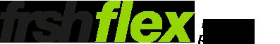 frsh.nl Logo